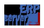 CIS ERP Server