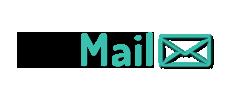 CIS Mail