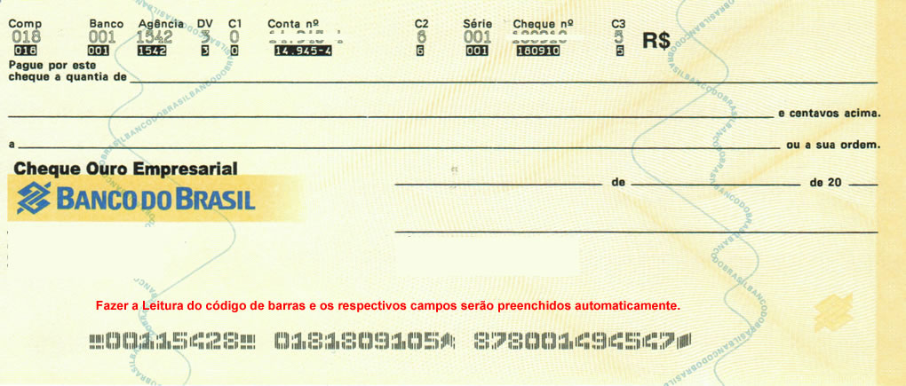 CHEQUE_BANCO_DO_BRASL