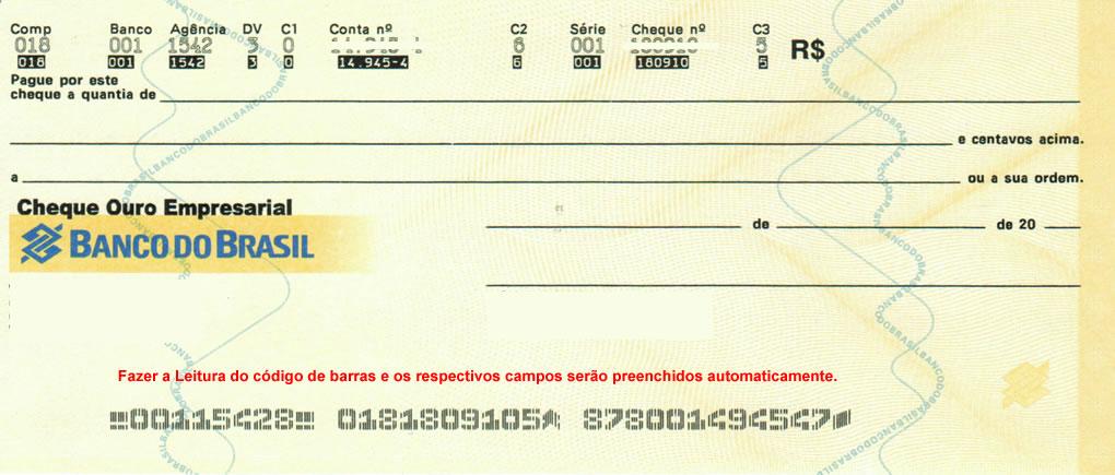 CHEQUE_BANCO_DO_BRASL