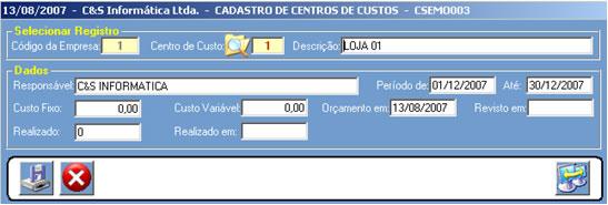 CSEMO003_CIS_ERP_CADASTRO_CENTRO_DE_CUSTOS_01