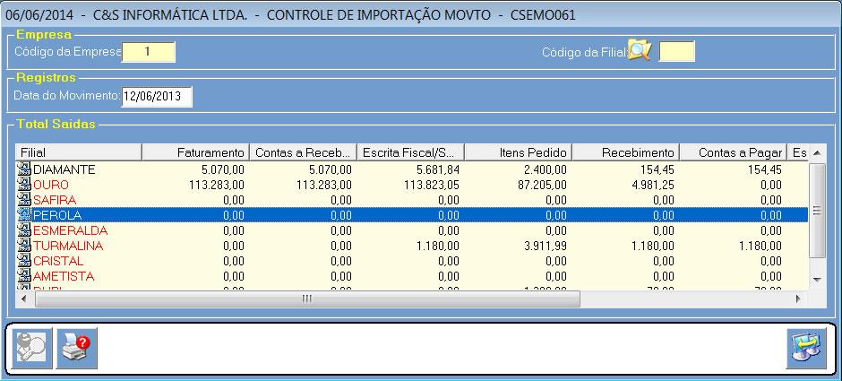 CSEMO061_CIS_ERP_Controle_Exportação_Dados_01