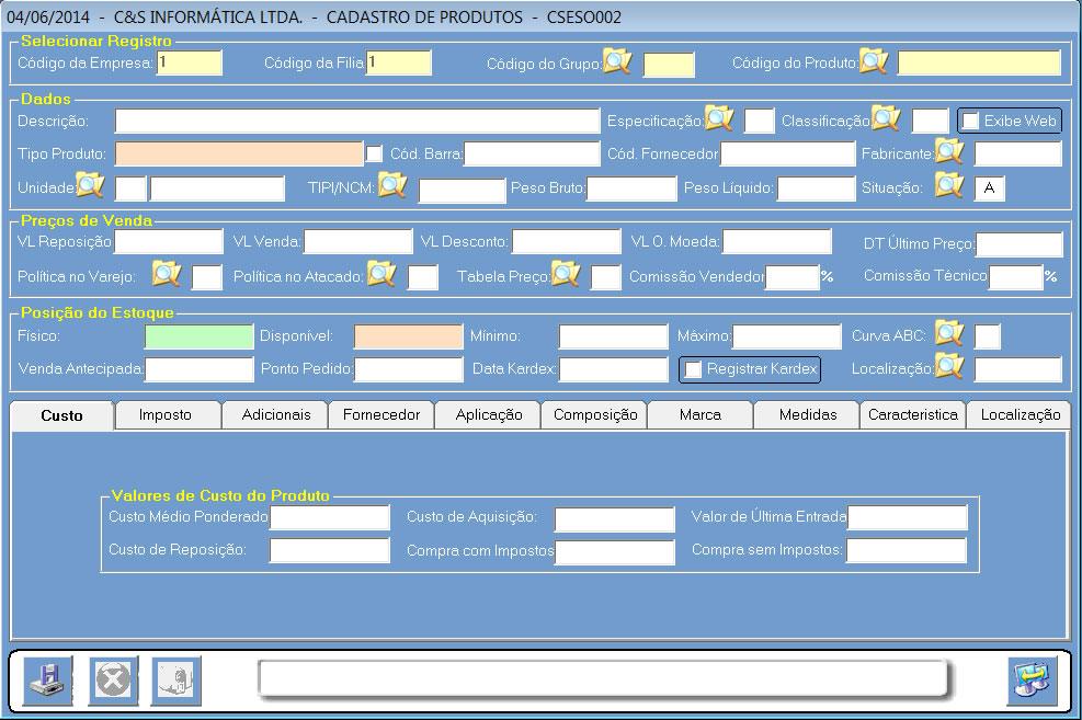 CSESO002_CIS_ERP_Cadastrar_Produtos_Serviços