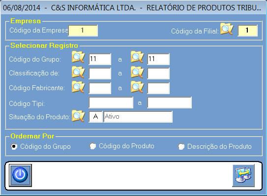 CSESR013_Relatorio_Produtos_Tributacao_1