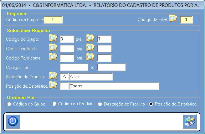 CSESR014_CIS_ERP_Cadastro_Produtos_por_Agrupagem_01