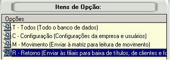 CSEXPORTAR_CIS_ERP_Exportar_Dados_Movto_02