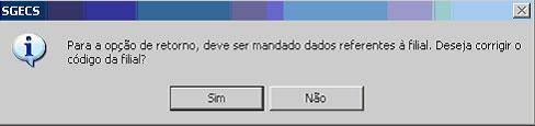 CSEXPORTAR_CIS_ERP_Exportar_Dados_Movto_04