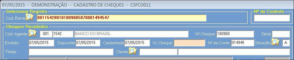 CSFCO011_CIS_ERP_CHEQUE_TERCEIRO_03