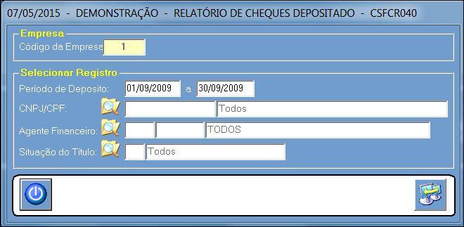 CSFCR040_CIS_ERP_RELATORIO_CHEQUES_DEPOSITADO_01