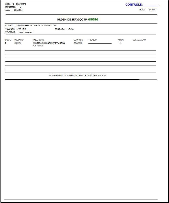 CSPDO012_CIS_ERP_Impressao_Pedido_Orçamento_04