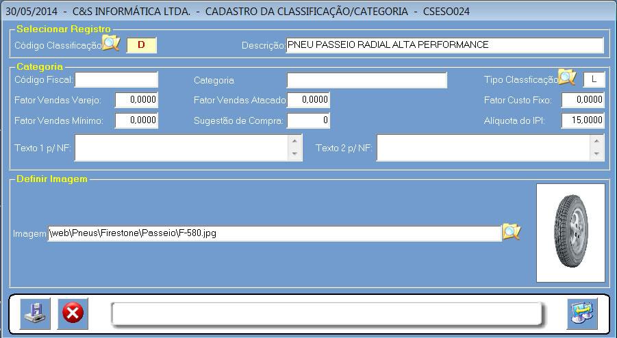 CSESO024_CIS_ERP_Cadastrar_Categoria_Produto