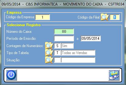 CSFTR034